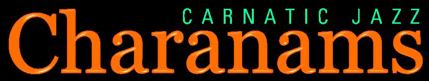 Charanams